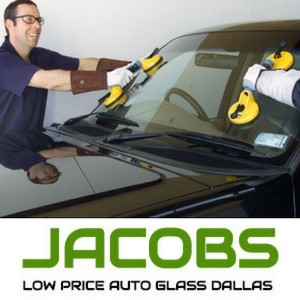 cheap-windshield-replacement-Dallas.jpg