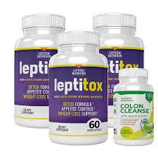 , Leptitox Weight Loss Review: New Research+Benefit and Complaint, buyguidepro