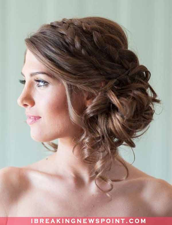 Side Curl Up, Japanese Hairstyles, Japanese Women Hairstyles, Japanese Hairstyles Traditional, Japanese Hairstyles Female, Japanese Women Haircuts, Japanese, Hairstyles, Best Japanese Hairstyles Female All The Time, Japanese Hairstyle Bun, Japanese Hairstyle Short, Best Japanese Hairstyles, Which Are Best Japanese Hairstyles,