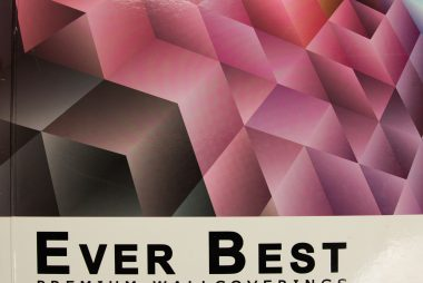 ever-best-cover