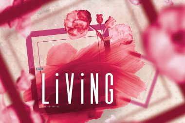 inter-living-cover