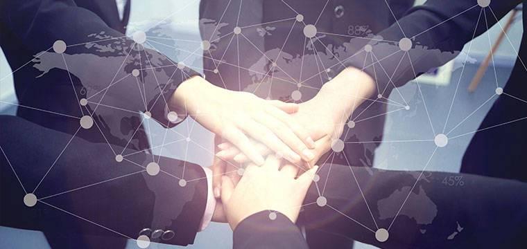 企业文化系统