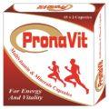 Pronavit
