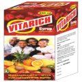 Vitarich Syrup