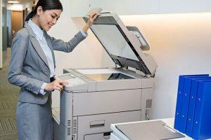 How To Fix A Printer That Wont Print