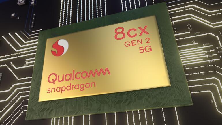 qualcomm-snapdragon-8cx-gen-2-5g-compute-platform-chip-image-0.jpg