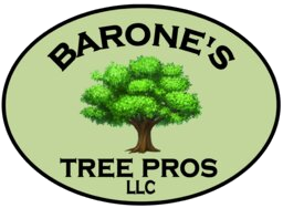 Barone's Tree Pros