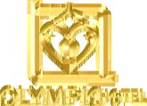 Olympic Hotel Logo