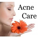 Herbal Treatments for Acne
