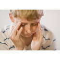 Age During Which Inattentive ADHD (ADHD-PI) Most Commonly Appears