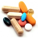 Vitamin Supplement FAQs