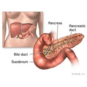 Other Conditions That Cause Symptoms Similar to Gallstones