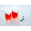 About the HIV Vaccine