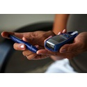 Appropriate Blood Sugar Levels for Type 1 Diabetes and How to Check Them