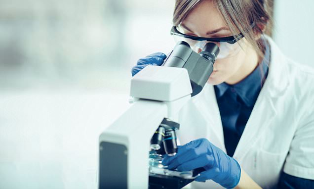 How to invest in biotechnology: Top fund manager explains