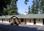 The Shamrock Motel and Cottages