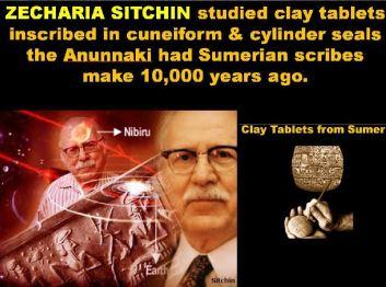 Sitchin tabs
