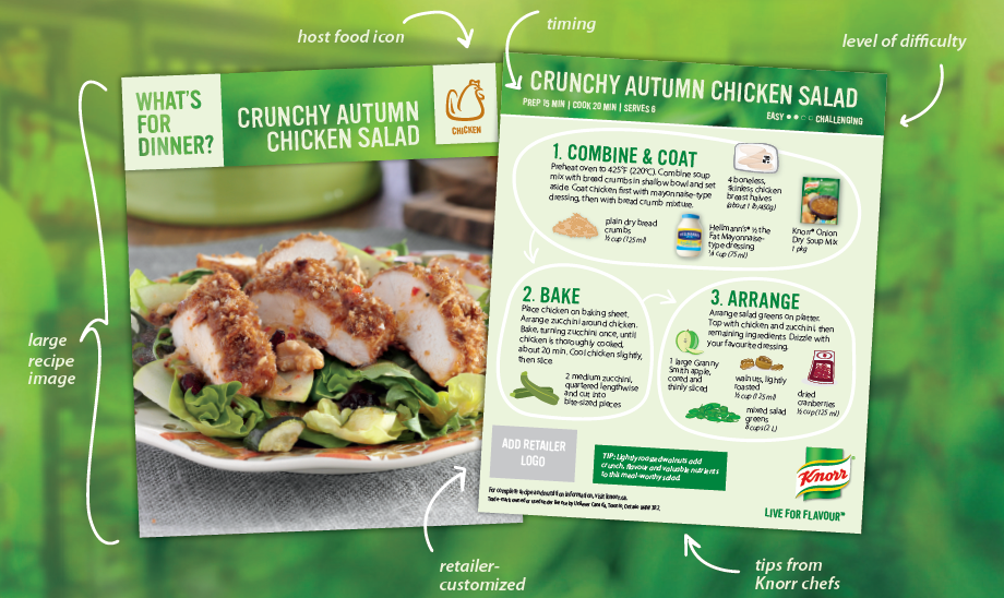 12304_KNORR_WFD_RECIPE_CARD
