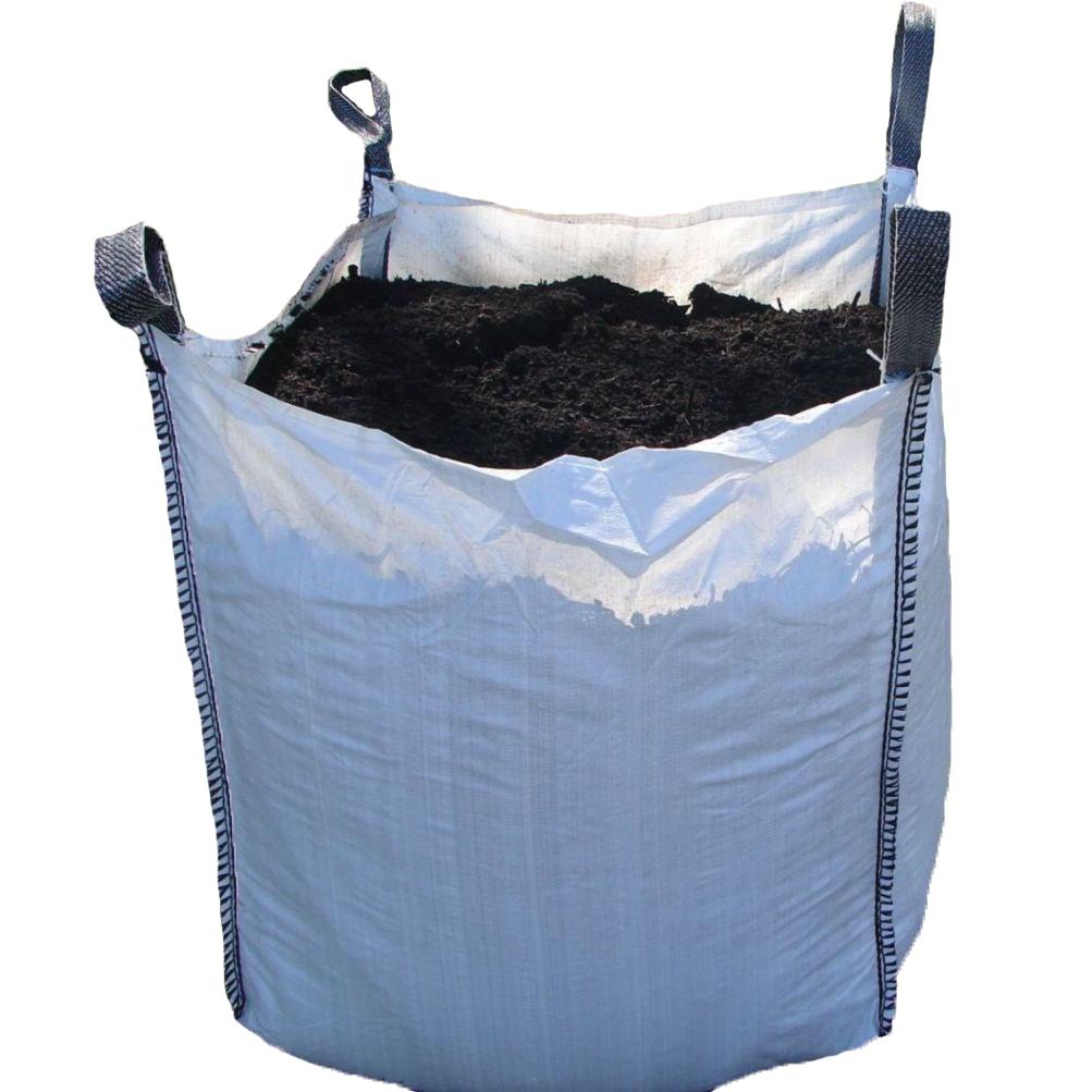 Compost 100% vegetale
