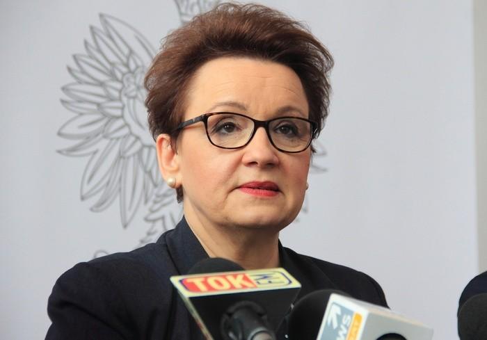 W Gdańsku rozmawiali o bezpieczeństwie w szkole