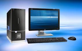 Afbeeldingsresultaat voor computers