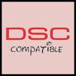 DSC by AlarmClub Security!
