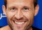 Cabaye switches south London for the Middle East