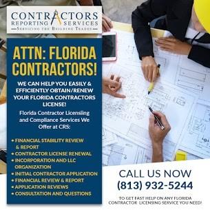 Contractors License.jpg