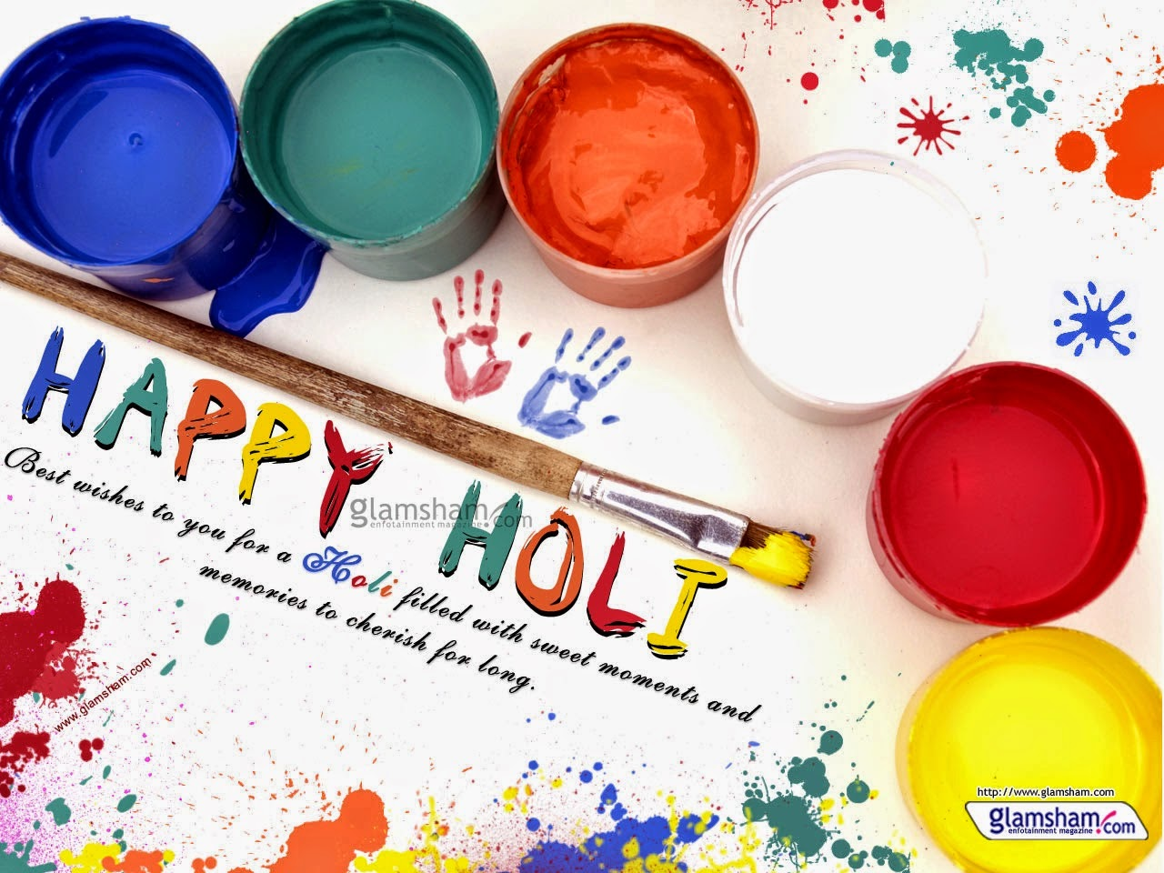 <img src=&quot;image example link&quot; alt=&quot;best-top-10-Bollywood-songs-holi-2015&quot; />