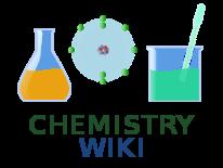 Chemistry_Wiki_Logo_Beta.png