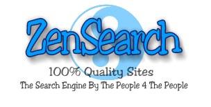 logo_1999/