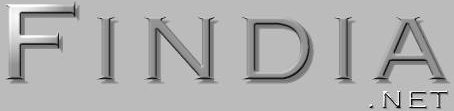 logo_2000/