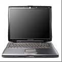 PowerBook G3