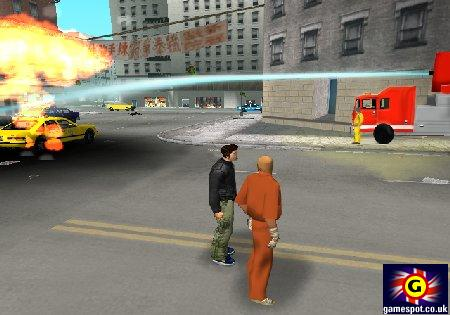 gal_gta3_3_screen001.jpg