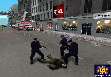 gal_gta3_3_screen010.jpg