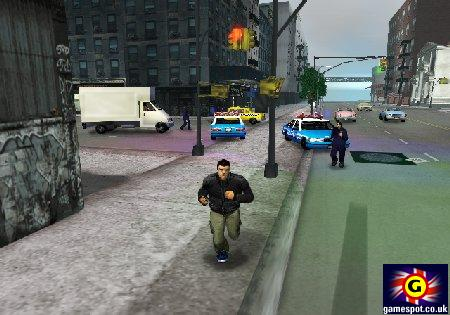 gal_gta3_3_screen003.jpg