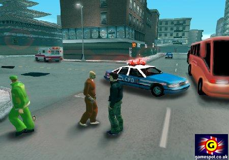 gal_gta3_3_screen015.jpg