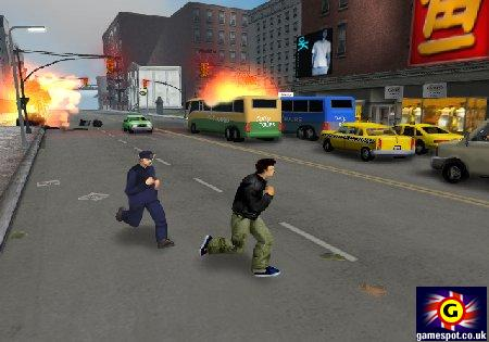 gal_gta3_3_screen014.jpg