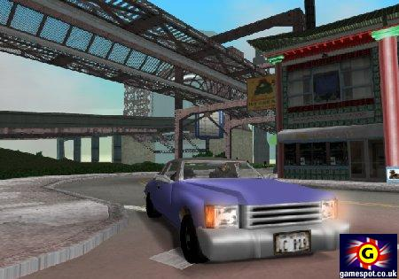 gal_gta3_3_screen007.jpg