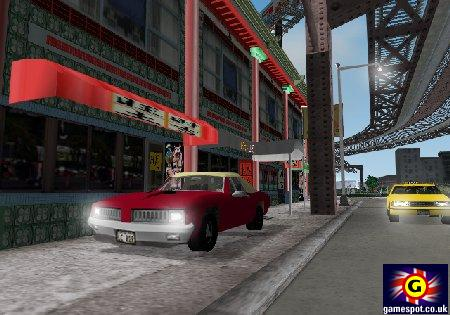 gal_gta3_3_screen027.jpg