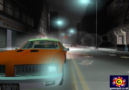 gal_gta3_3_screen024.jpg