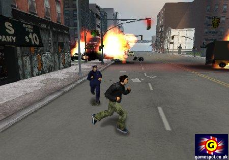 gal_gta3_3_screen013.jpg