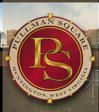 Pullman Square - Link to Home