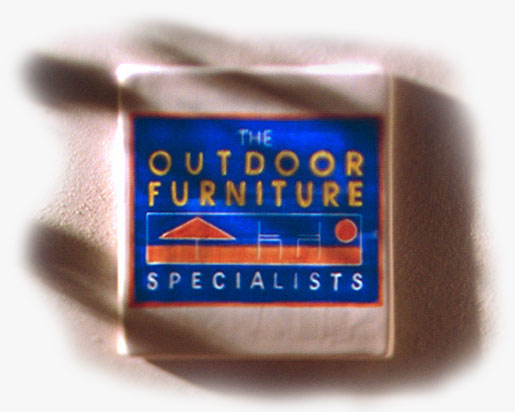 Please browse The Outdoor Furniture Specialists web site...