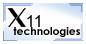 X11_technologies_button
