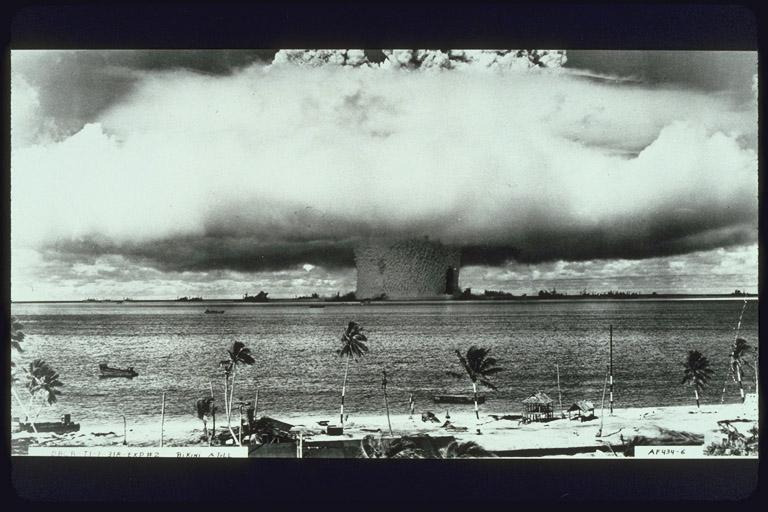 Nuclear%20explosion.jpg