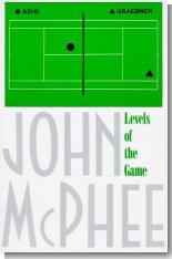 Levels of the Game - Paperback