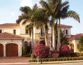 681 Hermitage Circle - Frenchman's Reserve