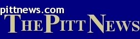 The Pitt News Logo
