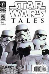 Star Wars (comic book cover)
